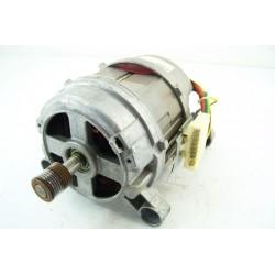 1320799008 AEG LAV74730-W n°91 moteur pour lave linge