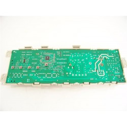 BEKO WMD25120F n°37 Programmateur de lave linge