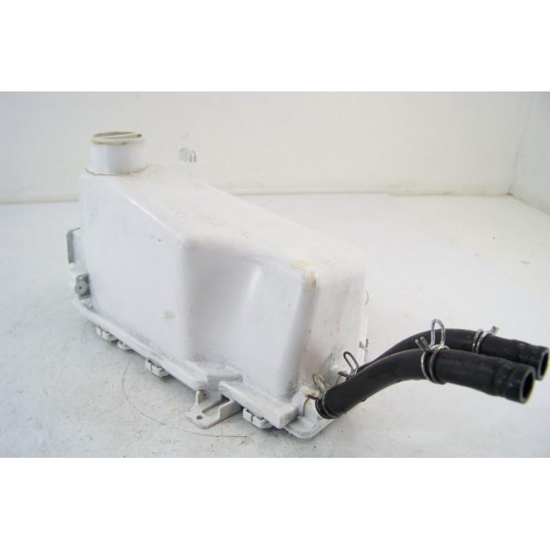 41035312 candy hoover n 235 support bo te produit pour lave linge. Black Bedroom Furniture Sets. Home Design Ideas