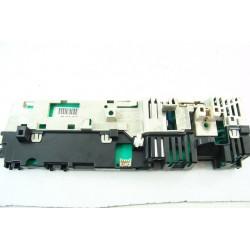 SIEMENS WXT1000FF/10 n°73 programmateur pour lave linge
