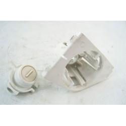 52X0626 BRANDT VEDETTE FAGOR n°249 support interrupteur pour lave linge