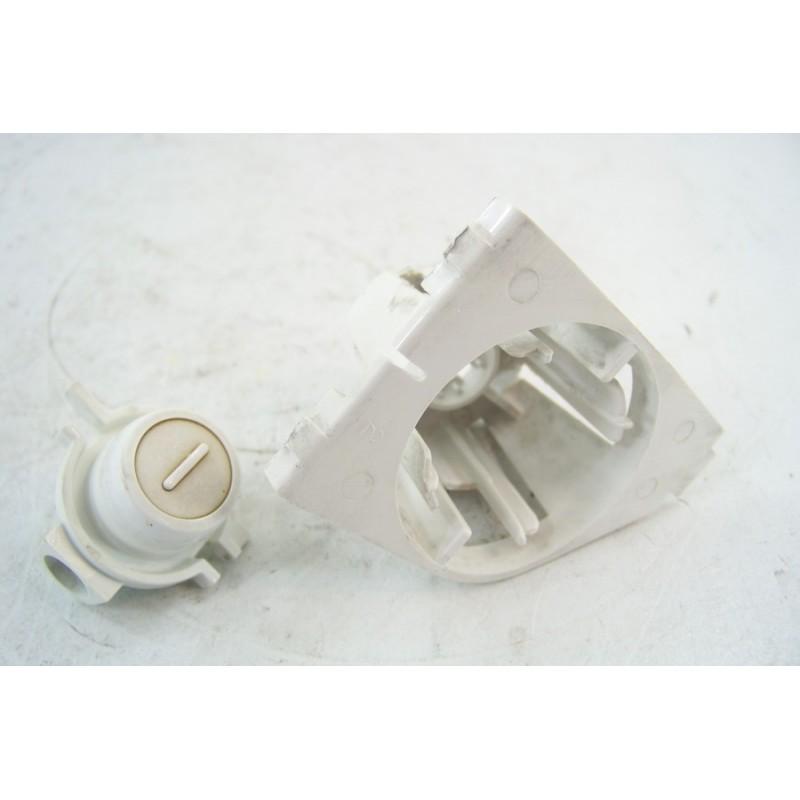 52x0626 brandt vedette fagor n 249 support interrupteur. Black Bedroom Furniture Sets. Home Design Ideas