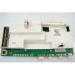 ARISTON AVXL140EU N°261 carte électronique hs pour pièce