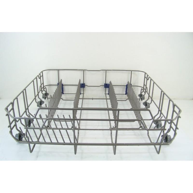 proline dwp1247wh n 30 panier inf rieur pour lave vaisselle. Black Bedroom Furniture Sets. Home Design Ideas