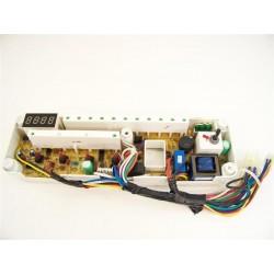 20400542D HAIER PROLINE HEC n°40 Programmateur de lave linge