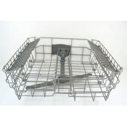 HIGHONE HIG12C49 N°29 panier supérieur pour lave vaisselle