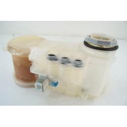 484000000490 WHIRLPOOL ADP4820 N°83 Adoucisseur d'eau pour lave vaisselle