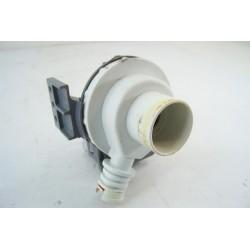 34420116 FAR V4100 n°71 pompe de vidange pour lave vaisselle