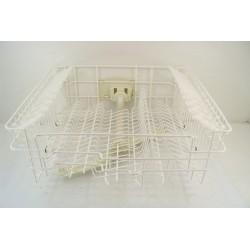 SELECLINE WQP12-9235A n°19 panier supérieur pour lave vaisselle