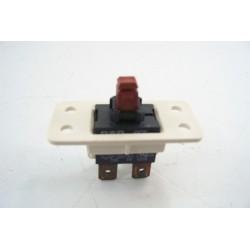 SELECLINE WQP12-9242C N°106 interrupteur pour lave vaisselle