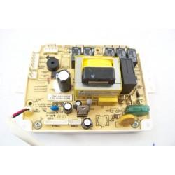 SELECLINE WQP12-9260B N°78 Module de puissance pour lave vaisselle