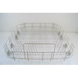 91151503001 ELECTROLUX ASF64030 n°15 panier inférieur pour lave vaisselle