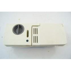 C00063837 INDESIT D41FR n°92 Doseur lavage,rincage pour lave vaisselle