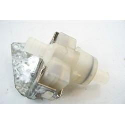 1321928101 ARTHUR MARTIN L48580 n°5 Capteur débitmètre pour lave linge