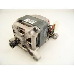 32000537 LINETECH LM1252 n°27 moteur pour lave linge