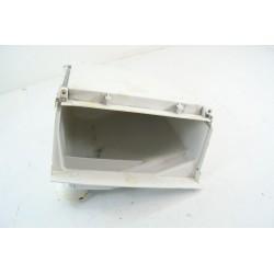 52X1502 BRANDT THOMSON N°4 Support boîte à produit pour lave linge