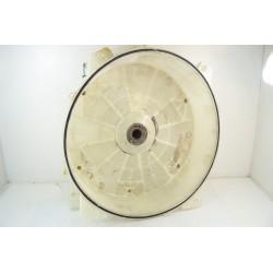 28499 SAMSUNG B1445SGS/XEF n°24 Demi cuve arrière pour lave linge