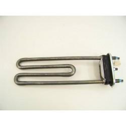 20642888 LINETECH ML1252 n°30 résistance , thermoplongeur pour lave linge