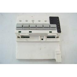 1560551549 ELECTROLUX ASF64013 N°94 module de puissance pour lave vaisselle