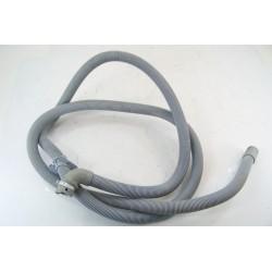 AS0018564 BRANDT FAGOR n°173 tuyaux de vidange pour lave linge