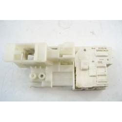 AS0017394 BRANDT FAGOR VEDETTE n°34 sécurité de porte pour lave linge