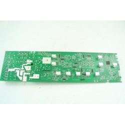 AS0009570 BRANDT WTD6074SF n°243 Programmateur pour lave linge