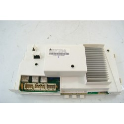 ARISTON HOTPOINT AQ113D697FR n°159 module de puissance pour lave linge