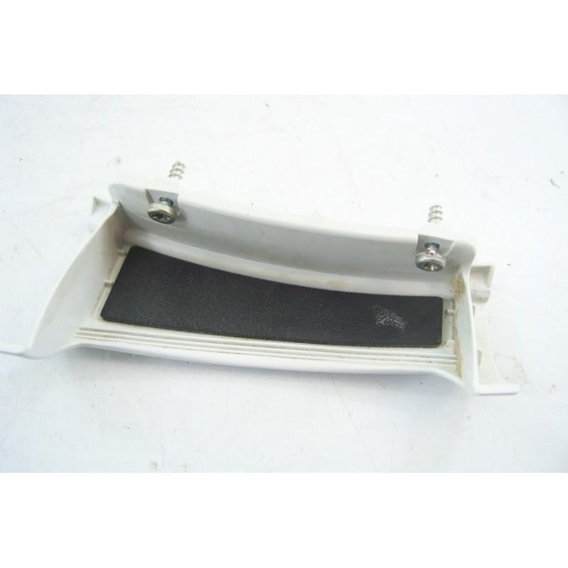 481249818236 whirlpool awm8000 n 151 poign e de porte pour - Poignee de porte refrigerateur whirlpool ...