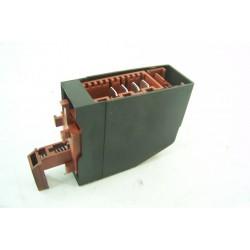 00165843 BOSCH SIEMENS N°250 Interrupteur pour lave linge