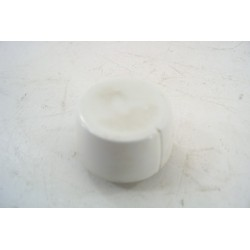481241318286 WHIRLPOOL N°52 Bouton de lave linge