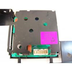 GORENJE WA142 n°15 module de puissance pour lave linge