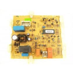 GORENJE WA142 n°16 carte de puissance pour lave linge
