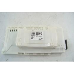 00655640 BOSCH n°263 Module de puissance HS pour lave vaisselle