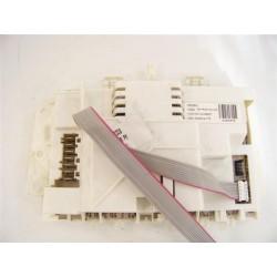 CANDY GO613 n°14 module de puissance pour lave linge