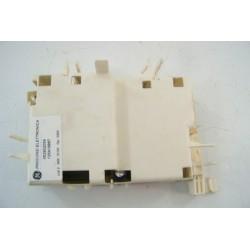 1254198870 ARTHUR MARTIN n°268 Module de puissance HS pour séche linge