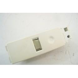 C00095523 INDESIT ARISTON n°120 Sécurité de porte pour sèche linge
