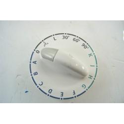 1254314915 ARTHUR MARTIN ADC5302 n°126 Bouton pour sèche linge