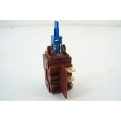 38511 SITAL DOMEO BLEUSKY n°124 interrupteur pour sèche linge