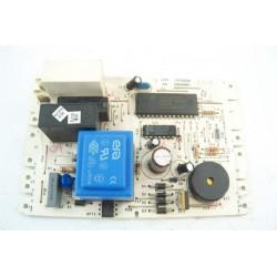 1254114158 FAURE LSK379 n°35 Module pour sèche linge