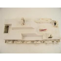 INDESIT W129XFR n°34 module de puissance pour lave linge