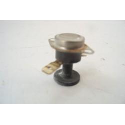 61740 FAR CURTISS n°114 thermostat de sécurité réarmable pour sèche linge