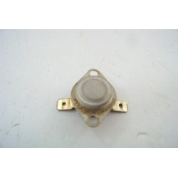 61797 FAR CURTISS n°115 thermostat de sécurité pour sèche linge