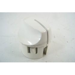 1251236004 FAURE FTE230 n°122 Bouton programmateur pour sèche linge