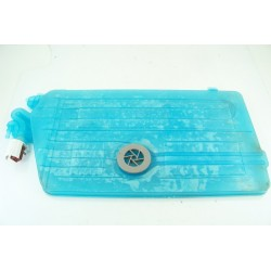 00686759 BOSCH SIEMENS n°96 Répartiteur pour lave vaisselle