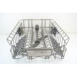 THOMSON TDW45WH N°42 Panier supérieur pour lave vaisselle
