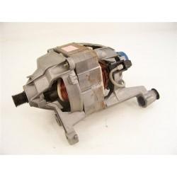 INDESIT W890WF n°24 moteur pour lave linge