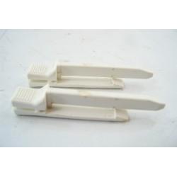 50225458004 FAURE LVI572W n°31 arret de panier supérieur pour lave vaisselle