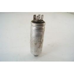 50226312002 FAURE LVN265 n°103 Condensateur 5µF pour lave vaisselle