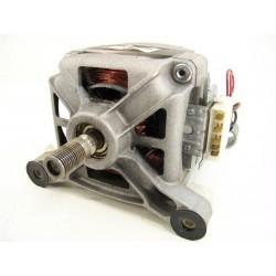 C00056962 INDESIT WG1037TP n°23 moteur MCA 30/64-148/AD1 pour lave linge