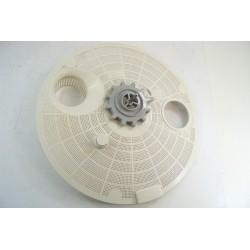 33X1221 BRANDT LV130B n°100 filtre pour lave vaisselle